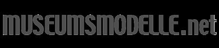 MUSEUMSMODELLE.net
